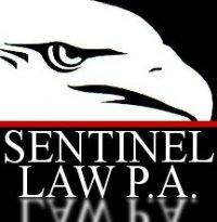 Sentinel Law, P.A.  Profile Image