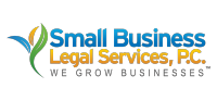 Small Business Legal Services, P.C.