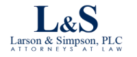 Larson and Simpson PLC