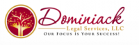 Dominiack Legal Services LLC