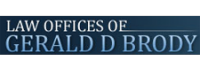 Law Offices Of Gerald D. Brody