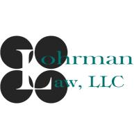 Law Office of William D Lohrman