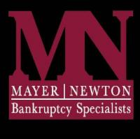 Law Offices Of Mayer & Newton