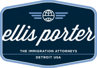 Ellis Porter - The Immigration Attorneys