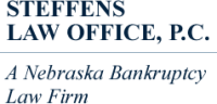 Steffens Law Office, P.C.