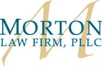 <b>Morton Law Firm, PLLC</b>