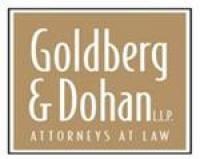 Goldberg & Dohan LLP