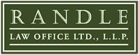 Randle Law Office Ltd., L.L.P.