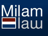 <b>Milam Law</b>
