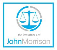 The Law Offices of John Morrison, LLC