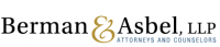 Berman & Asbel, LLP