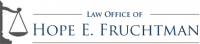 Law Office of Hope E. Fruchtman