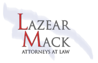 Lazear Mack Attorneys at Law Profile Image