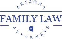 Arizona Family Law Attorneys
