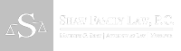 Shaw Family Law, P.C