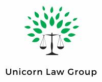 Unicorn Law Group