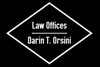 The Law Offices of Darin T. Orsini, LLC