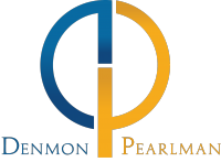 Denmon Pearlman Trial Attorneys