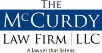 The McCurdy Law Firm, LLC Profile Image