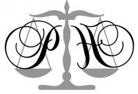 The Law Offices of Place & Hanley, PLLC