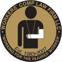 Workers Comp Law Firm, LLC