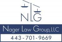 Nager Law Group, LLC