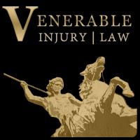 Venerable Injury Law | Car Accident Attorneys