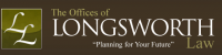 Longsworth Law LLC