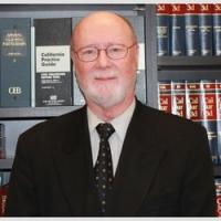 Patrick Forte Bankruptcy Attorney