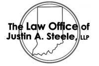 The Law Office of Justin A. Steele, LLP