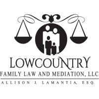 Lowcountry Family Law and Mediation, LLC