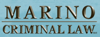 Marino Criminal Law LLC