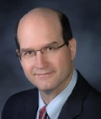 Attorney Mark Langschied  Profile Image