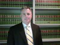 Mark S. Cherry, Attorney at Law, PC