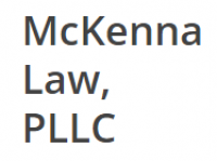McKenna Law, PLLC