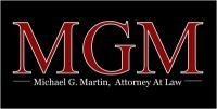 MGM Law Office