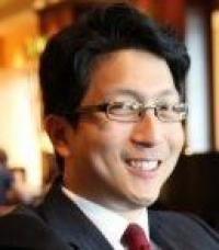 Eric Lim, Attorney at Law