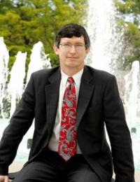 Law Offices of Michael S. Shipley, LLC Profile Image