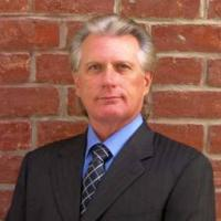 Michael L. Holland Attorney at Law Profile Image