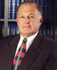 Michael J. Griffith Law Offices