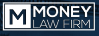 Money Law Firm