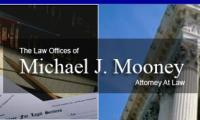 Law Offices of Michael J. Mooney
