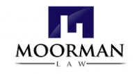 Gabriel P. Moorman, Attorney at Law
