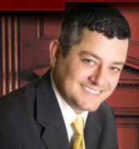 Musca Law Office Profile Image