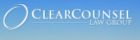 Clear Counsel Law Group