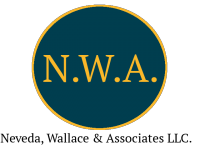 Nevada, Wallace & Associates, LLC
