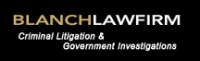 The Blanch Law Firm