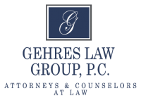 Gehres Law Group, P.C Profile Image