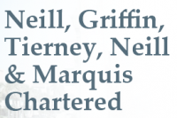 Neill, Griffin, Tierney, Neill & Marquis Chartered
