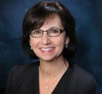 Carol A. Nolan, Attorney at Law